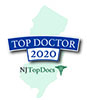 NJ Top Docs 2020